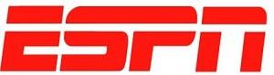 ESPN CGD